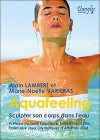 Aquafeeling - Sculpter son corps dans leau.pdf