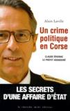 Alain Laville - .