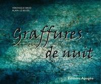 Graffures de nuit.pdf