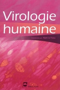Virologie humaine.pdf