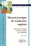 Alain Le Ho - .
