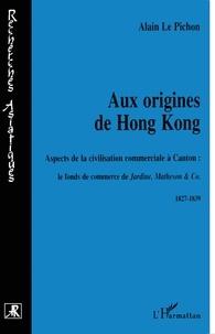 Alain Le Pichon - .
