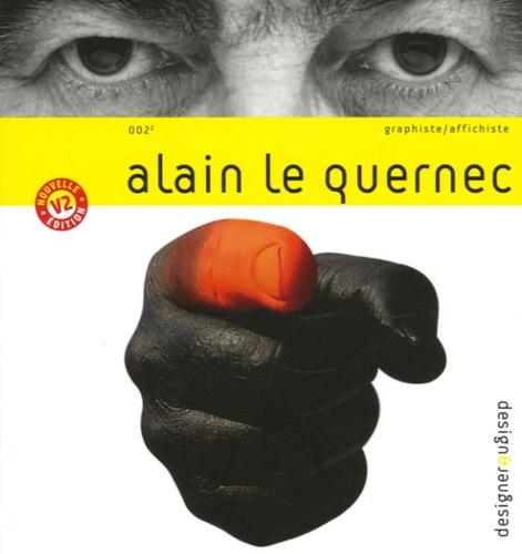 Alain Le Quernec - Alain Le Quernec.