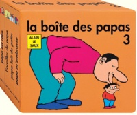 La boîte des papas 3.pdf