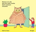 Alain Le Saux - .