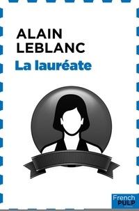 Alain Leblanc - La Lauréate.