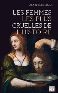 Les femmes les plus cruelles de lhistoire.pdf