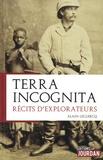 Alain Leclercq - terra Incognita.
