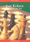 Alain Ledoux - .