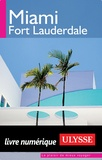 Alain Legault - Miami Fort Lauderdale.
