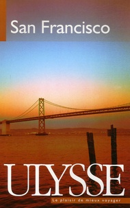 Alain Legault - San Francisco.