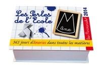 Les perles de lécole - 365 jours dâneries dans toutes les matières.pdf