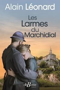 Les larmes du Marchidial.pdf