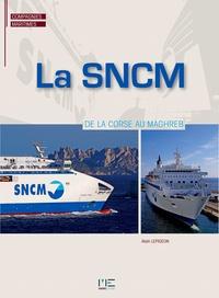 La SNCM - De la Corse au Maghreb.pdf