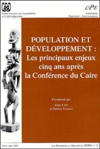 Alain Lery et  Collectif - .