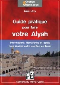 Ucareoutplacement.be Guide pratique pour bien préparer votre Alyah - Informations, démarches & conseils pour réussir votre montée en Israël Image
