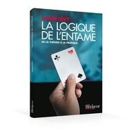 Alain Lévy - La logique de l'entame.