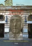 Alain Lévy - Opération Jeanne d'Arc.
