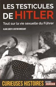 Les testicules de Hitler.pdf