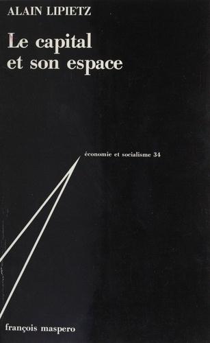 Le Capital et son espace