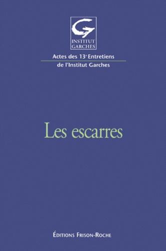 Alain Lortat-Jacob et Denis Colin - .