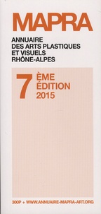 Alain Lovato - MAPRA - Annuaire des arts plastiques et visuels Rhône-Alpes.