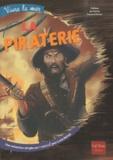 Alain Lozac'h - La piraterie.