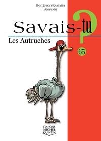 Les autruches.pdf
