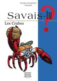 Birrascarampola.it Les crabes Image