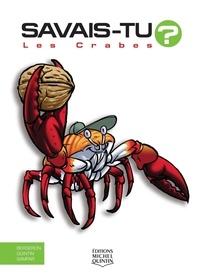 Les crabes.pdf