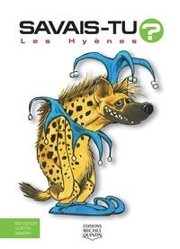 Les hyènes.pdf