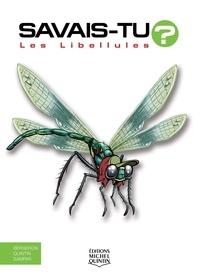 EBook des meilleures ventes gratuit Les libellules