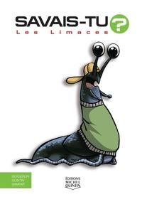 Les limaces.pdf