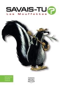 Accentsonline.fr Les mouffettes Image