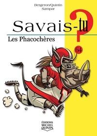 Les phacochères.pdf