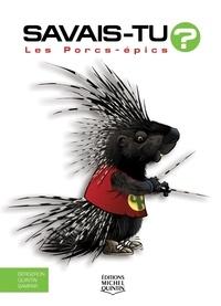 Les porcs-épics.pdf