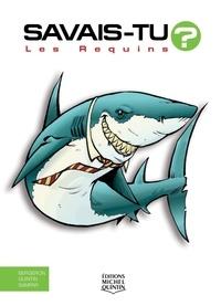 Les requins.pdf