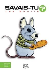 Histoiresdenlire.be Les souris Image