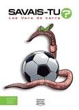 Alain-M Bergeron et Michel Quintin - Les vers de terre.