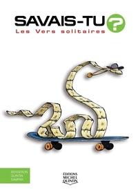 Deedr.fr Les vers solitaires Image