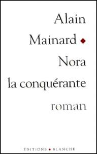Alain Mainard - .