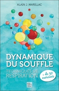 Dynamique du souffle - Techniques de respiration.pdf