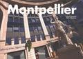 Alain Martinez - Montpellier.