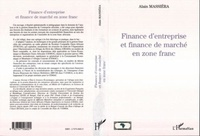Alain Massiera - .