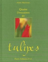 Quatre douzaines de tulipes.pdf