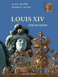 Louis XIV - The Sun King.pdf