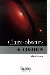 Deedr.fr Clairs-obscurs du Cosmos Image