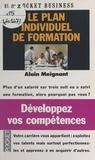 Alain Meignant - .