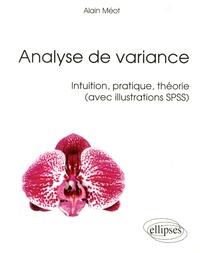 Analyse de variance - Intuition, pratique, théorie (avec illustrations SPSS).pdf