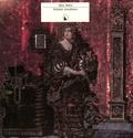 Alain Mérot - Retraites mondaines - Aspects de la décoration intérieure à Paris au XVIIe siècle.
